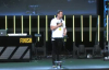 Rich Wilkerson Jr - Verge Camp 2014.flv