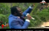 #The Old And New Covenant In Christ Vol 11(b) Dr. Abel Damina.mp4