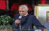Bishop Millicent Hunter - Nothing Can Kills What God Wants Alive 6 (1).flv