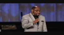 Snippet Ladies, Few Things You Must Know Before Dating Myles Munroe