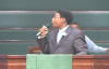 Minister Reginald Sharpe Jr. Singing(www.realsharpejr.com).flv