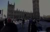 London Needs Christ with Pastor Jerome Fernando