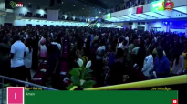 WORD 2  40TH ANNIVERSARY PROPHETIC FEAST  BDR KENNETH COPELAND  DAY 2.mp4