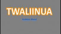 Twaliinuwa jina lako- Subira Paul.mp4