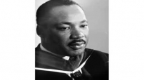 Martin Luther King Jr, The Drum Major Instinct Sermon  COMPLETE