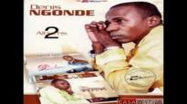 Denis Ngonde - Kombo Ya Yesu.flv