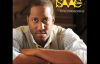 isaac Carree Uncommon me.flv