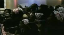 Isa El-Buba Live Stream (15).mp4