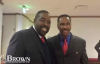 THE PATH TO TELLING YOUR STORY _w Dwight Pledger - Nov 16, 2015 - Les Brown Monday Motivational Call.mp4