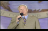 Gloria Copeland - Living A Long Life By Faith - (T8) 1PM Tuesday - 2004 GLBC -