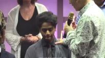 Témoignages Jeunesse_ le service pour Dieu.mp4