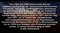 Prof. Dr. Werner Gitt - Wer hat die Welt am meisten verändert 5-9.flv