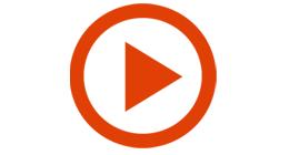 Dee Jones- Glory to Glory- (Official Video).flv