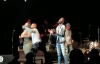 Kirk Franklin Talks to the crowd about Tasha Cobb & Nicki Minaj's new song toget.mp4