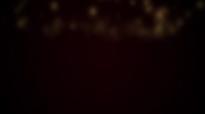 Matt Redman - These Christmas Lights (Lyrics And Chords).mp4