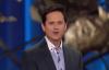 Danilo Montero Aprendamos a escuchar la voz de Dios.mp4