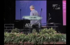 Bill Johnson Sermons 2015, The Resting Place VERY POWERFUL MESSAGE