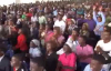 SUCCESS CAMP 2014_ CONQUERING THROUGH THE TONGUE OF THE LEARNED by Pastor W.F. Kumuyi..mp4