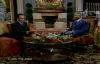 Bishop Dale Bronner on TBN Pt2_2.flv