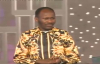 Apostle Johnson Suleman Jehovah The Doctor Series2.compressed.mp4