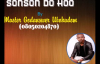 Master God Answer - Sonson Do Hooo - Nigerian Gospel Music.mp4
