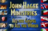 John Hagee  The Purpose Of The Problem Part 2 John Hagee sermons 2014