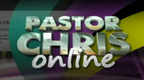 Pastor Chris Oyakhilome -Questions and answers -Healing and Health Series (2)