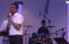 Rev. David Lah Sermon 09_13_2015 @ IN-USA.flv