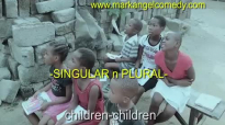 SINGULAR AND PLURAL (Mark Angel Comedy) (Episode 71).mp4