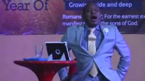 KEYS TO RELEASING YOUR POTENTIAL  PASTOR JIMMY MACHARIA