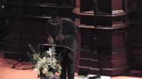 Pastor John Ameobi - Atmosphere for His Presence 2.flv