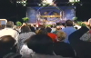 Kenneth Copeland - Overcoming Greaf By The Integrity Of Gods -