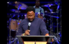 FULL SERVICE AT NEW BIRTH BAPTIST BY DANIEL AMOATENG.BIBLE TEACHING,PRAYERS AND .mp4
