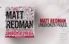 Matt Redman  Unbroken Praise LiveLyrics And Chords