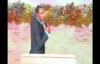 Pentecost 3 (Pastor J. T. Kalejaye).flv
