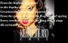 Kierra Sheard - Indescribable Instrumental.flv