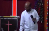 Pastor Michael [NEW YEAR MESSAGE-2015]POWAI -76.flv