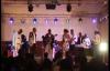 Henri-Papa Mulaja et Athoms Mbuma_ Special Gesthemane 2013.flv