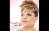 Tamela Mann - I'll Hold On.flv