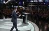 #208 Escribe_ Viene el día - Pastor Ricardo Rodríguez.mp4