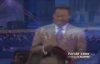 The Believer and the Word - by Pastor Chris Oyakhilome