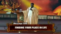 Different messages by Dr Mensah Otabil-Generational Thinkers-2