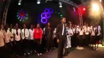 Nzambe na bomoyi - GAEL Music (Paroles et Traduction).mp4