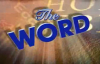 The Battle is Now Set 1  Fellowship Tabernacle Rev Al Miller