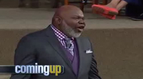 The Ultimate Sacrifice __ Bishop TD Jakes Destiny.flv