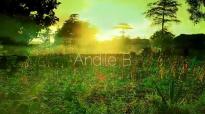 Andile B - Nguwe.mp4
