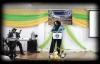 Pastor Robin Almeida RUN JIMMY RUN Part 1 (English).flv