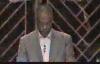 Proper Prospective During Problematic Times Pastor John K. Jenkins Sr