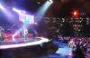 Cece Winans at the Super Bowl Gospel Celebration 2017.mp4
