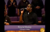 Withholding Nothing Mac Dowell by Mount Zion Nashvile Praise Team.flv